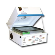 Caissons de ventilation / filtration